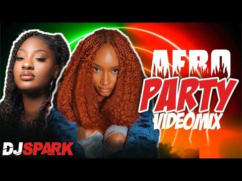 Download 🔥BEST OF NAIJA AFROBEAT VIDEO MIX | AFROBEAT MIX 2021 | DJ SPARK(Wizkid , Davido, Jaywillz,Omah Lay