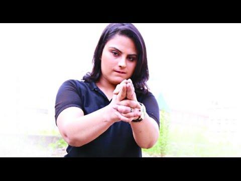 Tanya Abrol  Jaywanti Shinde     Lady Daya is glad to be a part of CID