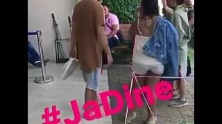 Video Berita Terbaru dari JaDine!! download MP3, 3GP, MP4, WEBM, AVI, FLV September 2017