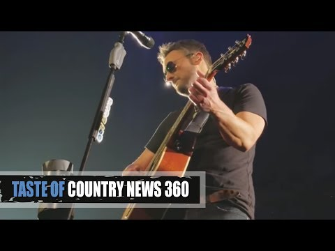 Country Artists Pay Tribute to Gregg Allman - Taste of Country News 360