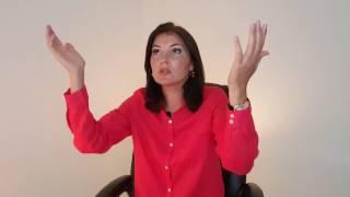 Страх дырочек! Трипофобия. Значение и лечение фобий. Психотерапия