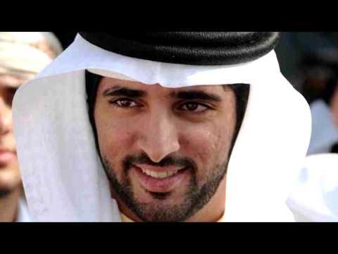Мрачные Секреты Шейхов Арабских Эмиратов Капризы и Тайны Богатых и Знатных Арабов Дубая