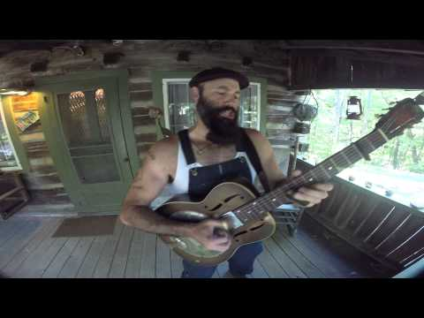 Let Your Light Shine On Me Ukulele chords by Blind Willie Johnson ...