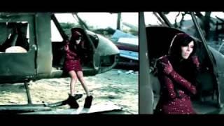 Video Ameerah - The Sound Of Missing You(Remix Dj Diorge) OFFICIAL VIDEO.wmv download MP3, 3GP, MP4, WEBM, AVI, FLV Februari 2018