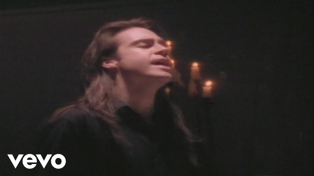 Crash Test Dummies Supermans Song Official Video Youtube Originally Posted By Dummy