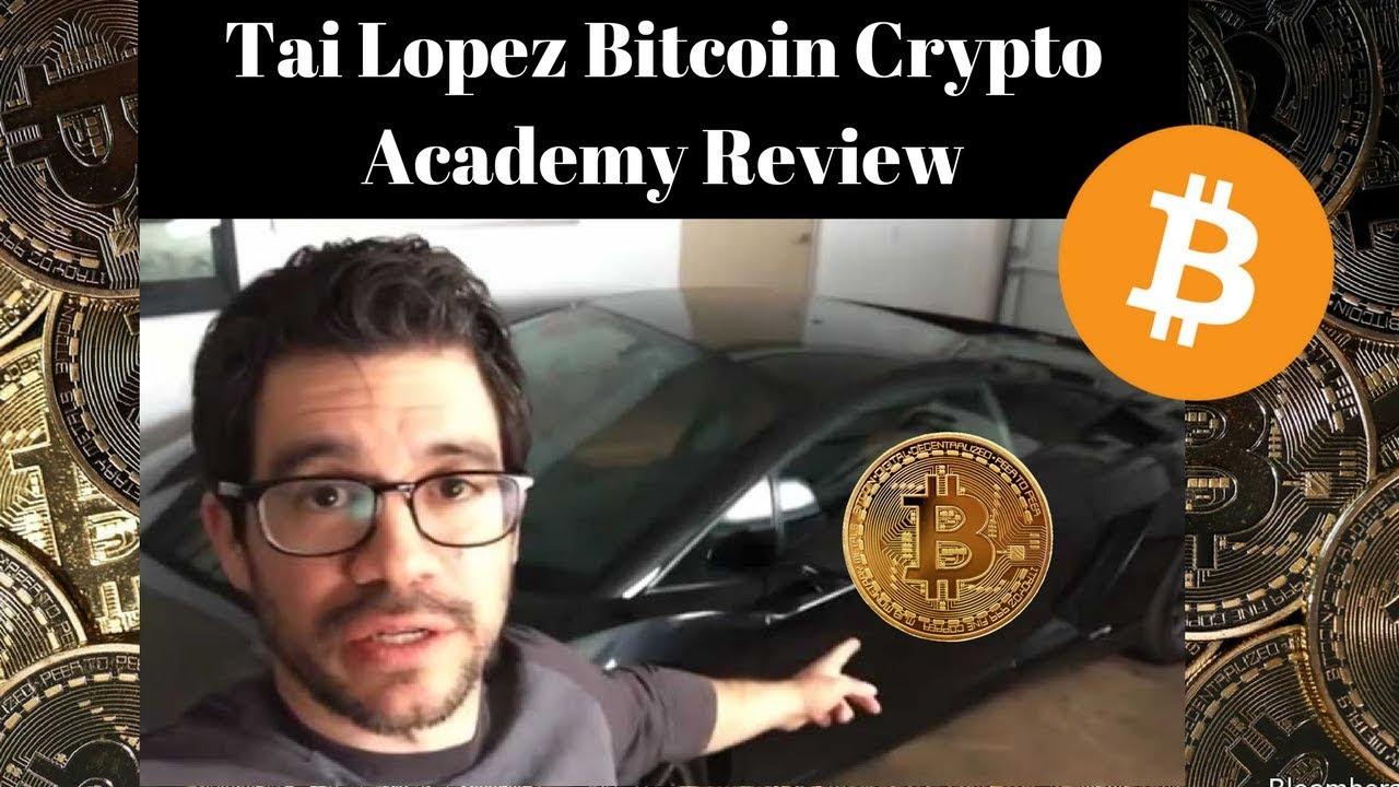 bitcoin lopás jövedelem és az internet beruházások nélkül