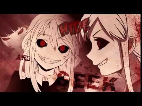 Japanese Hide And Seekreiko Naoecover