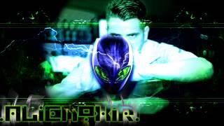 Alienoxir-Perversa Adiccion thumbnail