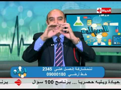 العيادة د رفعت الجابري الخصية ومشاكلها عند الأطفال وكيفية التعرف على أعراضها Youtube
