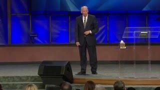 Rev. Rafael Cruz - Reclaiming America