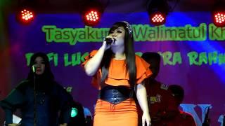CAHAYA CINTA - YENI YOLANDA - DVANA BALONG BIMA AUDIO FULL LIGHTING