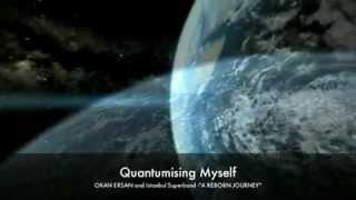 "Okan Ersan & Istanbul Superband / ""Quantumising Myself"" / A Reborn Journey 2011"
