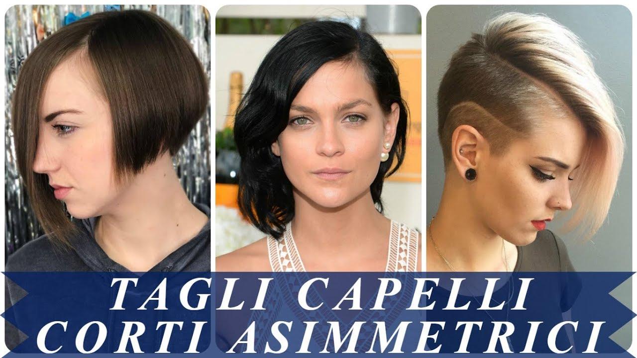 Taglio Capelli Corti 2021 Chiara Ferragni Col Caschetto