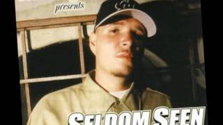Mr.Knightowl ft Seldom Seen-what you know about me