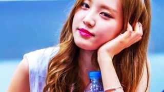 Taemin & Naeun [TaEun]    Hallyu Dream Star & Other