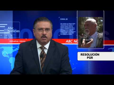 Abc Noticias 17 de marzo, 2017