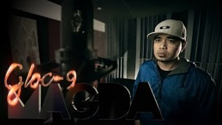 Tower Sessions | Gloc-9 - Magda S03E14