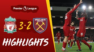 Highlights:_Mane_decides_a_dramatic_game_at_Anfield_|_Liverpool_3-2_West_Ham