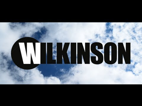 Wilkinson Tour Video - Afterglow (Original) / Afterglow (Cyantific remix)