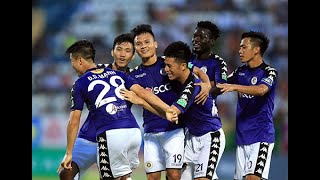 Cầu thủ nào ở Hà Nội FC sẽ xuất ngoại sau Văn Hậu?