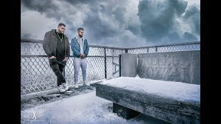 RAUL x ÁBRAHÁM - NE SZÓLJ HOZZÁM (Official Music Video)
