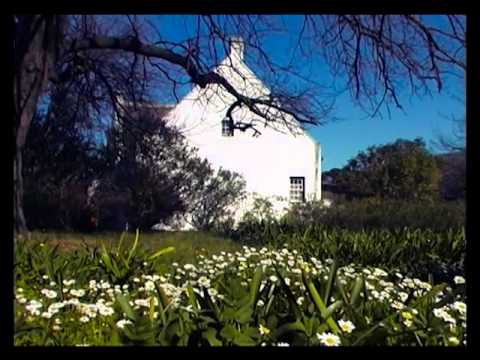 TULBAGH WINERY   CORPORATE  VIDEO SOUTH AFRICA