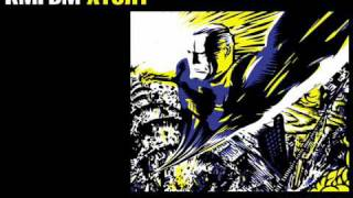 Watch Kmfdm Apathy video