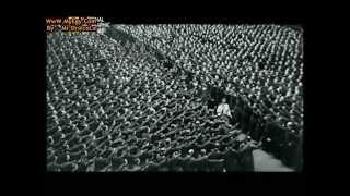 الحرب العالمية الثانية الحلقة الثانية الهزيمة الساحقة