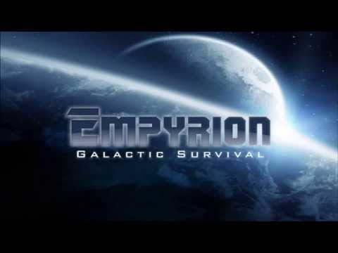 Empyrion: Galactic Survival Main Theme
