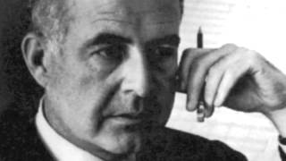 Samuel Barber- Adagio For String Orchestra(String Quartet in B Minor)