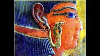 Первые цари на Земле были Боги. Расшифрованы папирусы древних жрецов. Документальный фильм.