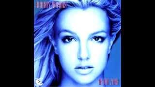 Скачать Early Mornin Explicit Version Britney Spears