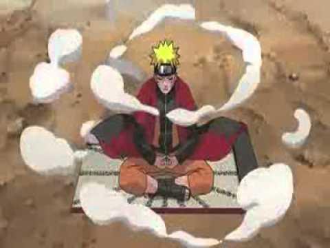 [AMV] Naruto - Heroe's Come Back (Naruto vs Pain) - YouTube.3gp