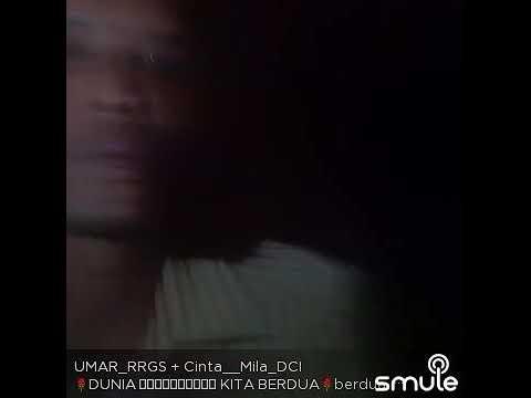 UMAR_RRGS