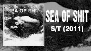 Sea Of Shit - Resignation