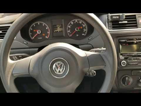IM100 & IM600 OtoSys by Auro Cloning 2014 Volkswagen Jetta Key