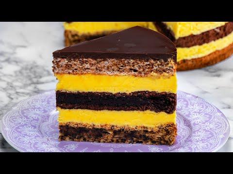 la-meilleure-recette-de-gâteau-aux-noix.-je-ne-plaisante-pas,-essayez-la!|-savoureux.tv