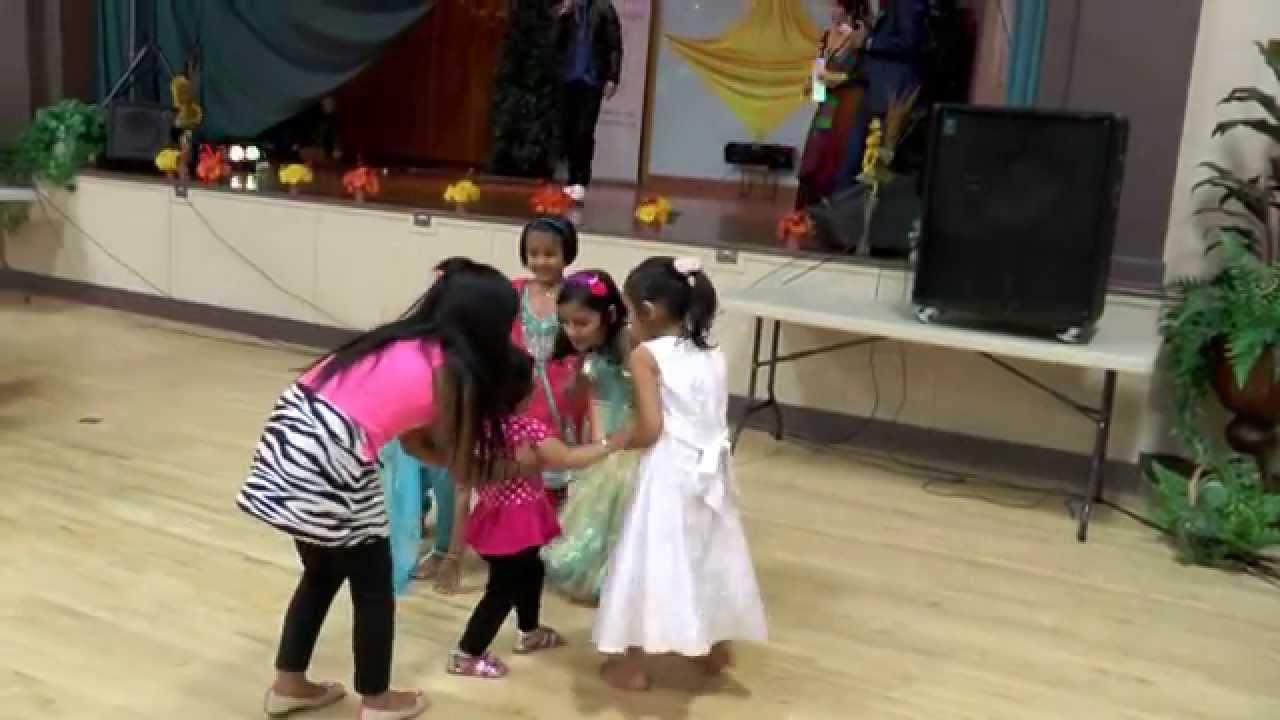Barsa Ra Dina Ma Auna By Deo Kumar Youtube