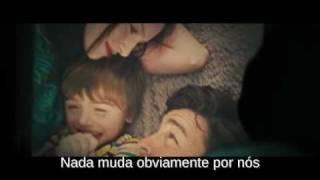 Super 8 - Trailer Legendado [PT/BR]