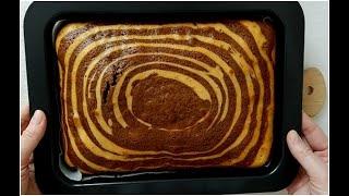 Супер быстрый пирог без заморочек. Очень люблю этот рецепт I Наталья Лапухина