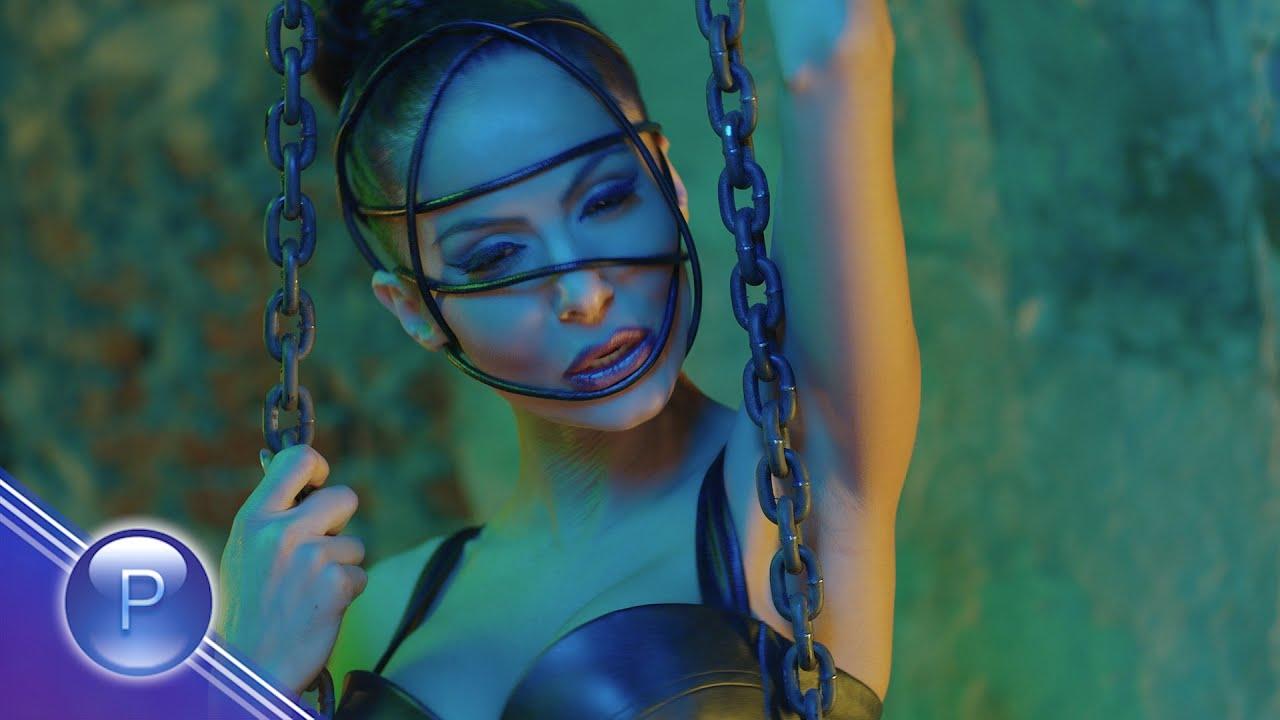 TATYANA - DA SME KVIT / Татяна - Да сме квит, 2015
