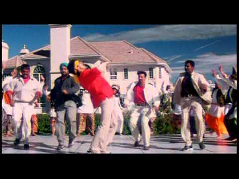 Shaawa Pardesiyo [Full Song] Kaash Aap...