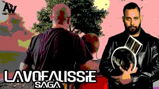 Lavoe vs Aussie Saga (Updated)
