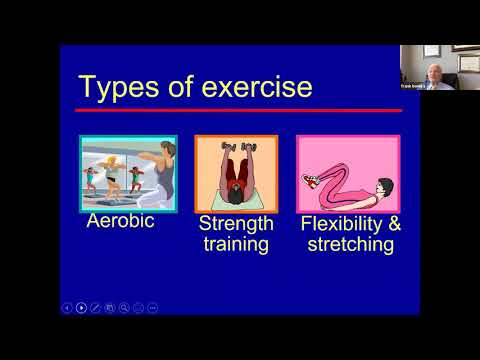 Osteoporosis Medications and Side Effects