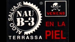 Nau B 3 Terrassa 1994 3