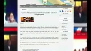 NEWS ONLINE    13   02   15  1 Output 1
