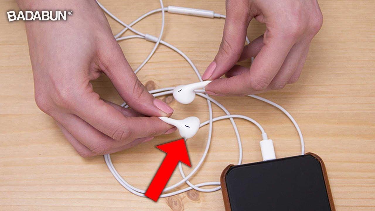 8-trucos-increbles-que-tu-celular-puede-hacer