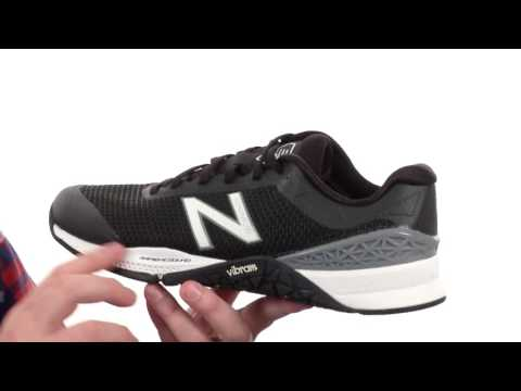 New Balance MX40v1  SKU:8771464