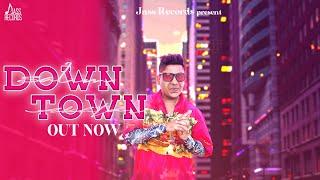 Down Town | (Full HD) | Salim Akhtar | New Songs 2019 | Latest Songs