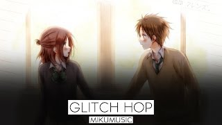 HD Glitch Hop: The Best Dancers - Brown Eyes